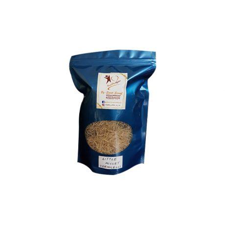 Little Millet Vermicelli Sama