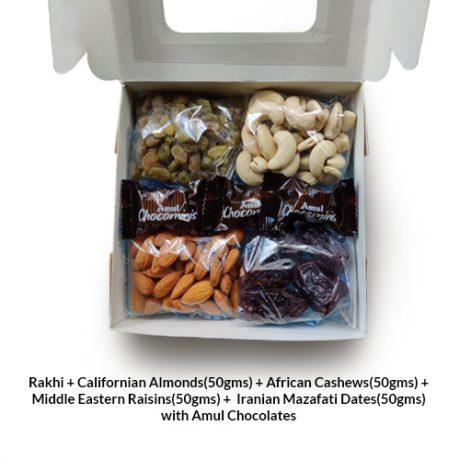 Rakhi Goodness Box1